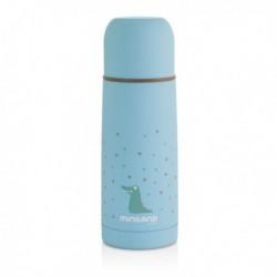 Botella térmica de Miniland