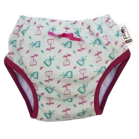 Pantalones de aprendizaje